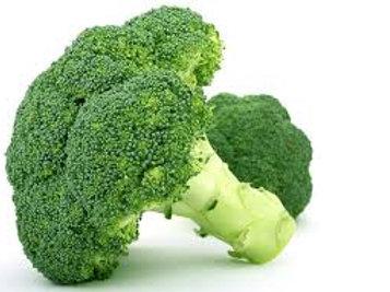 Broccoli - Jumbo
