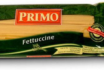 Primo Fettuccine Pasta