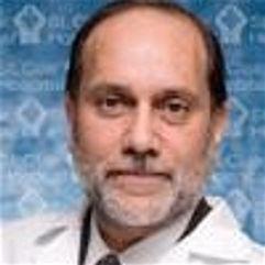 Dr. Jasbir Kang.jpg