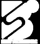 SBNT-Logo-mob-white-271x300.png
