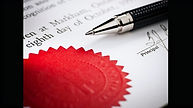 kobican notary pros for north carolina apostille services