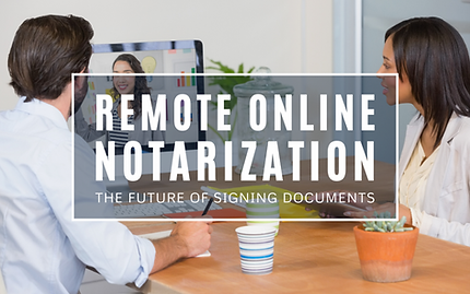 Remote-Online-Notarization-1080x675.png