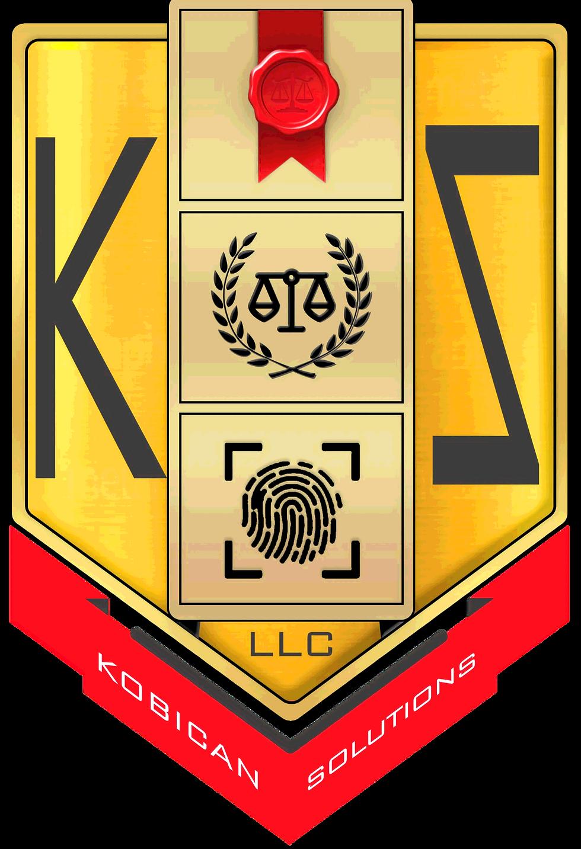 KS-LOGO-1_edited_edited_edited.png
