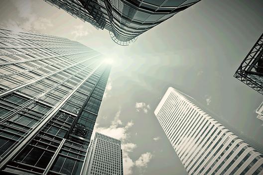 Skyscrapers_edited_edited_edited.png
