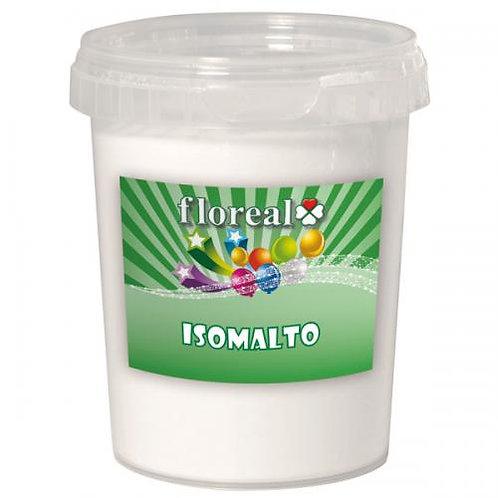 Floreal Isomalto da 250 gr