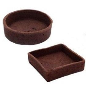 Ice Wer Trendy Assortito Cacao 36 pz