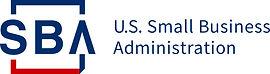 SBA-Logo-Horizontal.jpg