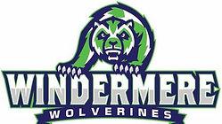 Windermere Wolverines Logo.jpg