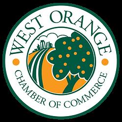 WOCC Logo.png