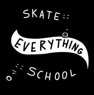 skate-school-text-v2-01.png