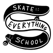 skate-school-text-v2-01.png
