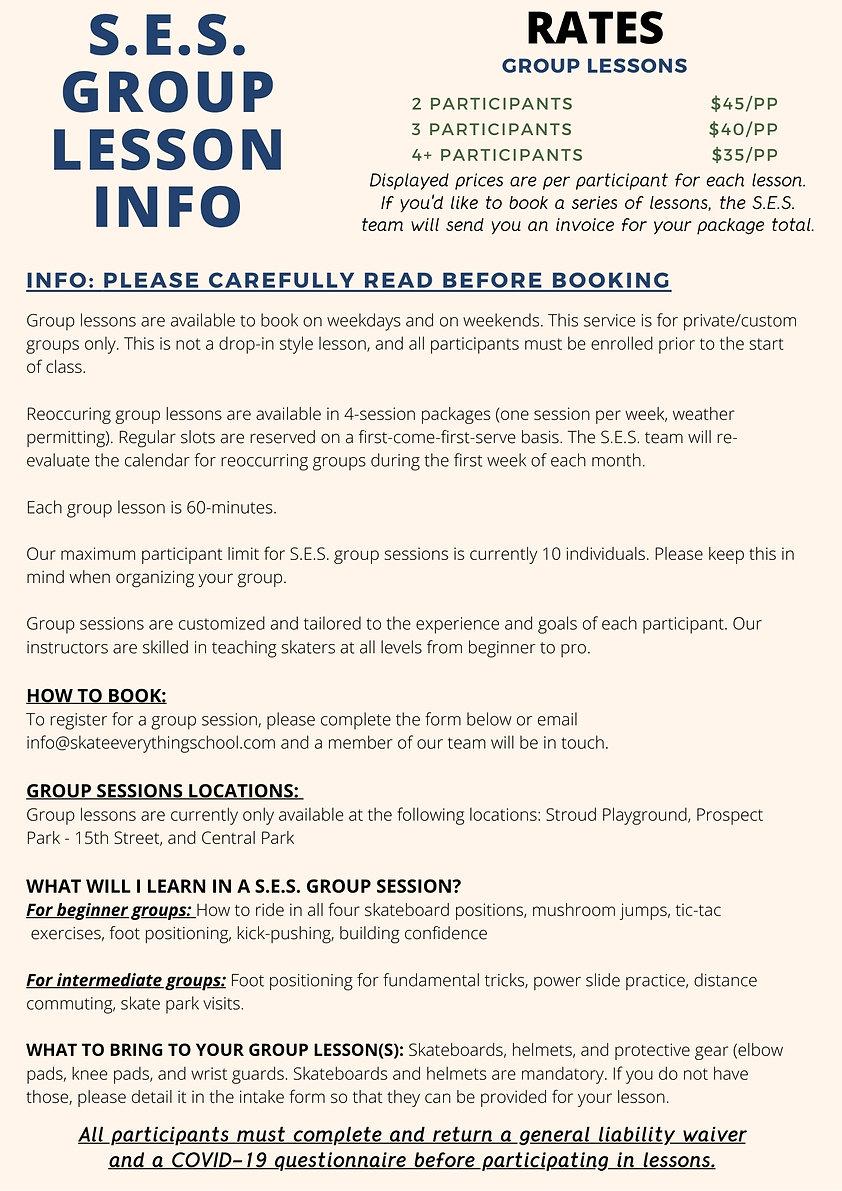 S.E.S. Group Session Info Sheet.jpg