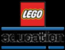 logo LEGO.png