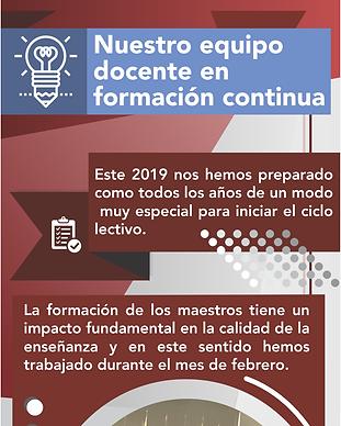 Newsletter Capacitacion 2019.png