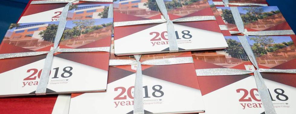 FESTEJOS209.jpg