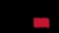 Logos-UTN.BA-cs6-transparente.png