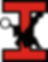 Logo Inst.png