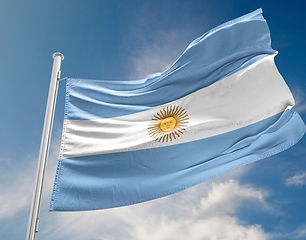 bandera-argentina-ok.jpg