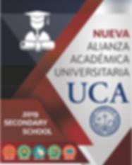Newsletter Alianza UCA.png