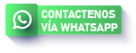 Contacto vía Whatsapp