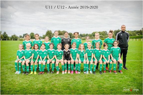 U11-U12 Filles.jpg