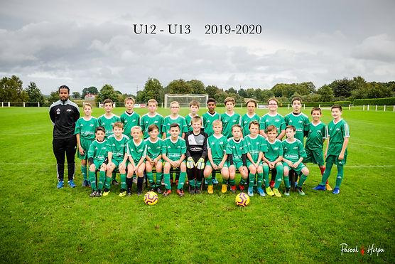 U12-U13.jpg