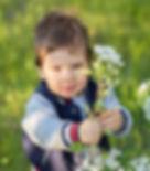 IMG-20190816-WA0003_edited.jpg