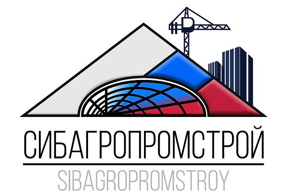 лого сибаагропром.png