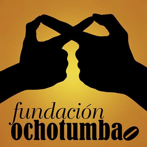 Destinar a la Fundación Ochotumabo