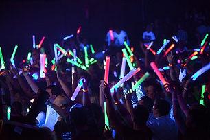 LED-foam-sticks-multi-colored3.jpg