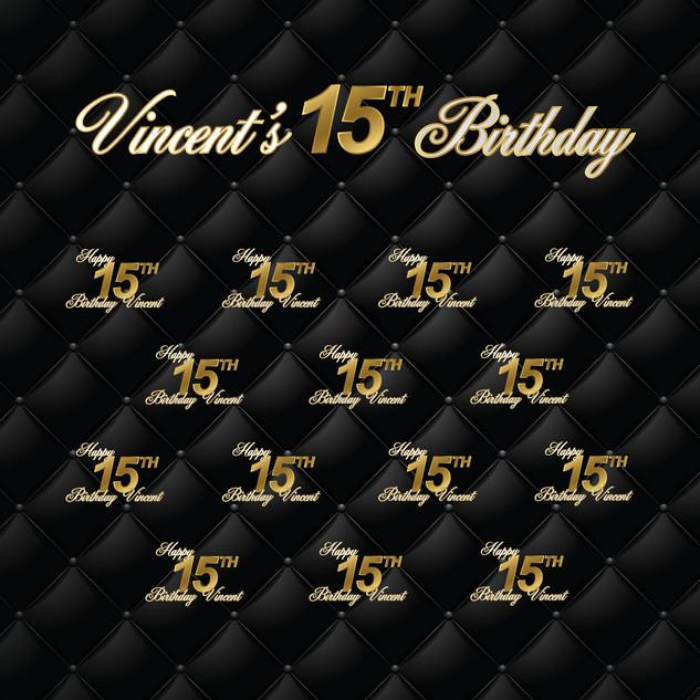 Vincent 15th.jpg