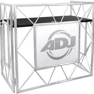 DJ Tables & Facades