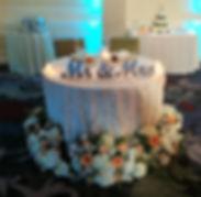 Blooming Brides.jpg
