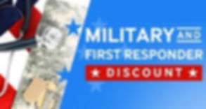 military-firstresponder-banner-small.jpe