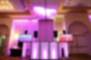 DJ PACKAGE