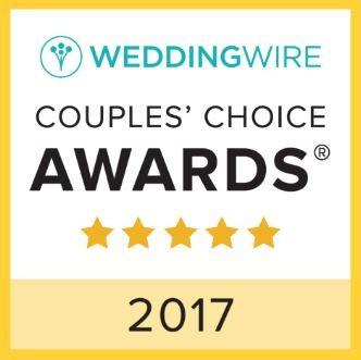 COUPLES CHOICE 2017.jpg