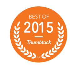 Thumbtack2015_top.png