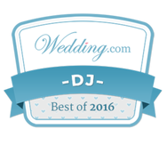 BET OF WEDDING WIRE 2016.png