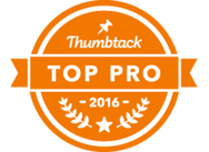 thumbtack-best-of-2016-png-12.png