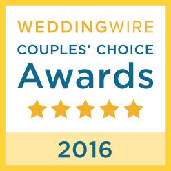 Wedding-Wire-Couples-Choice-Award-Badge-