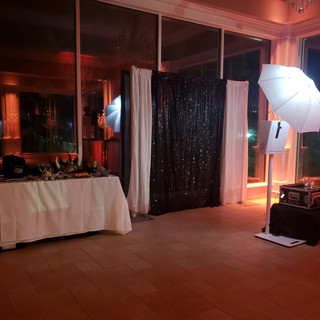 Open Photo Booths