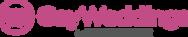 gayweddings-logo-horiz_2x.png