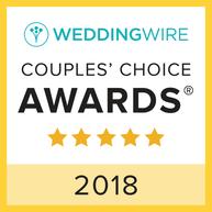 badge-weddingawards_en_US-3.png