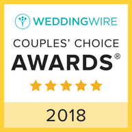 badge-weddingawards_en_US-3.png