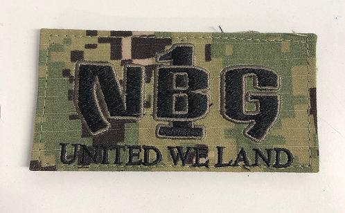 NBG 1