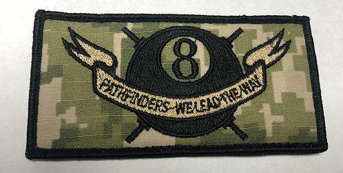 USS Scout