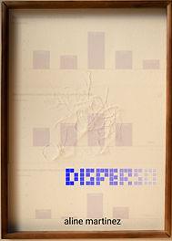 Disperso.jpg