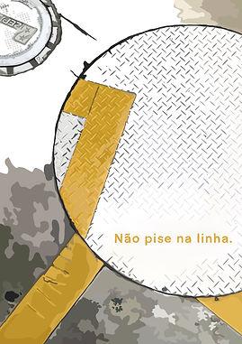 Isadora_Não_Pise_Na_Linha.jpg