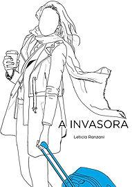 Invasora015.jpg