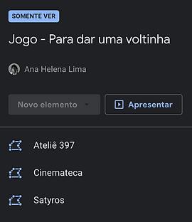 Captura_de_Tela_2020-07-16_às_14.05.17